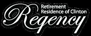 Independent Senior Living Clinton IA